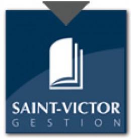 Saint-Victor Gestion